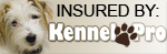 Certified by Kennel Pro Insurance